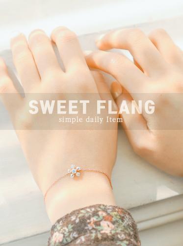 스윗플랑 bracelet